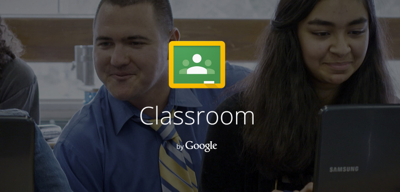 Google adds new grading, feedback and assignment features to its Classroom app