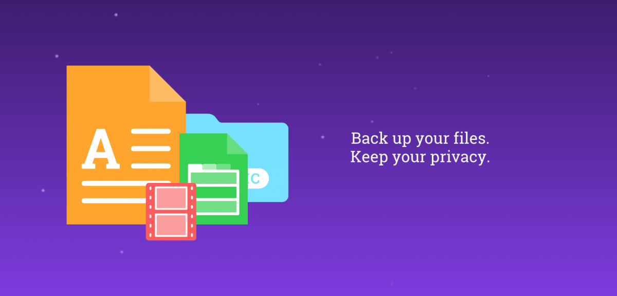 Arq backup app lands on Windows, makes it easy to backup to the cloud