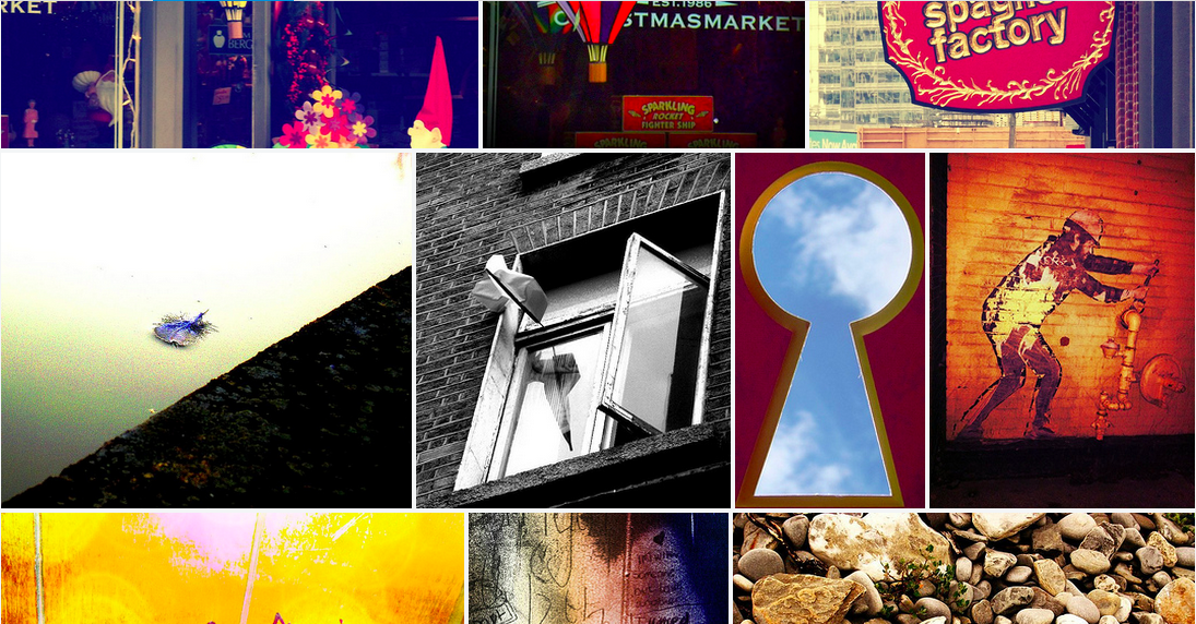 Flickr's new Magic View photo filtering feature works so well it convinced me to ditch iPhoto