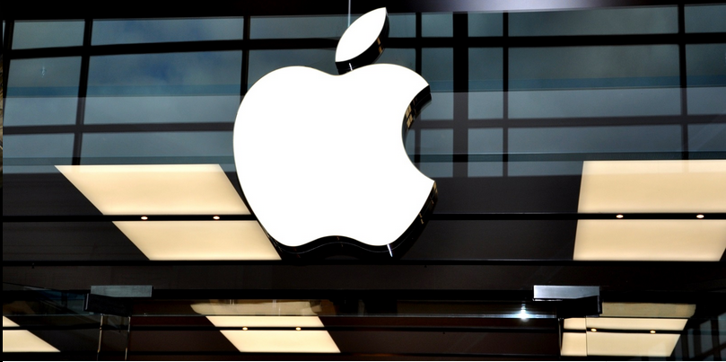 Apple's started trolling the tech press over the Apple Car