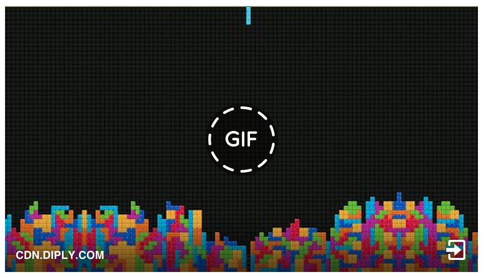 gifs are finally working on facebook