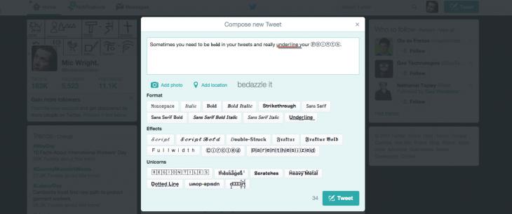 Screenshot 2015-05-01 09.39.48