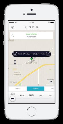 Uber_LA_uberESPANOL_screenshot-full