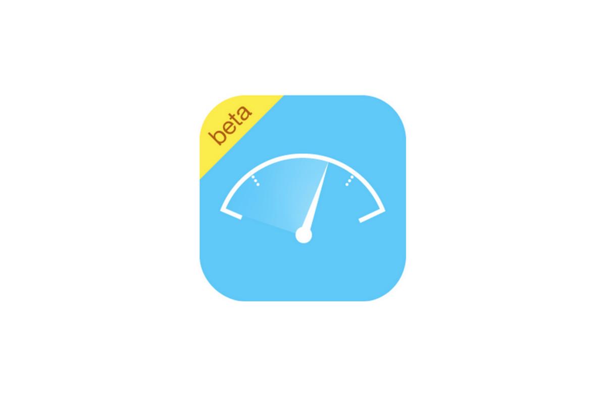 Here's what Apple's new App Analytics tool looks like