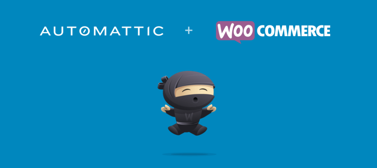WooThemes joins WordPress parent company Automattic