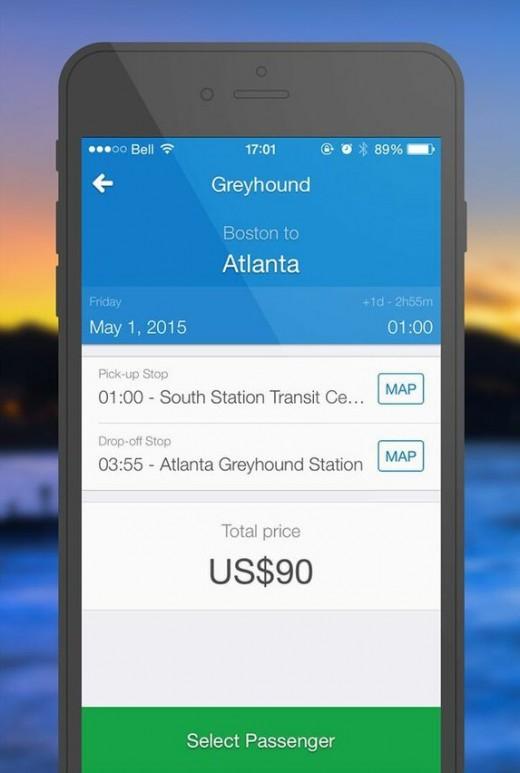 busbud-app-e1430175676699