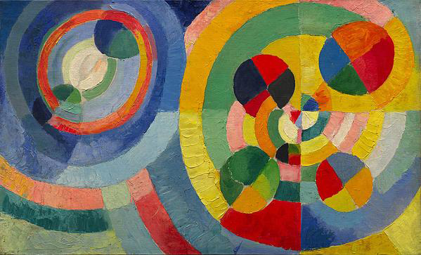 Guggenheim Museum donates 100 master-class works of art to Wikipedia