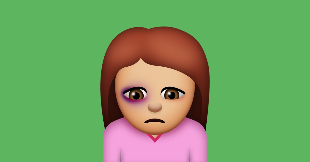 emoji-green