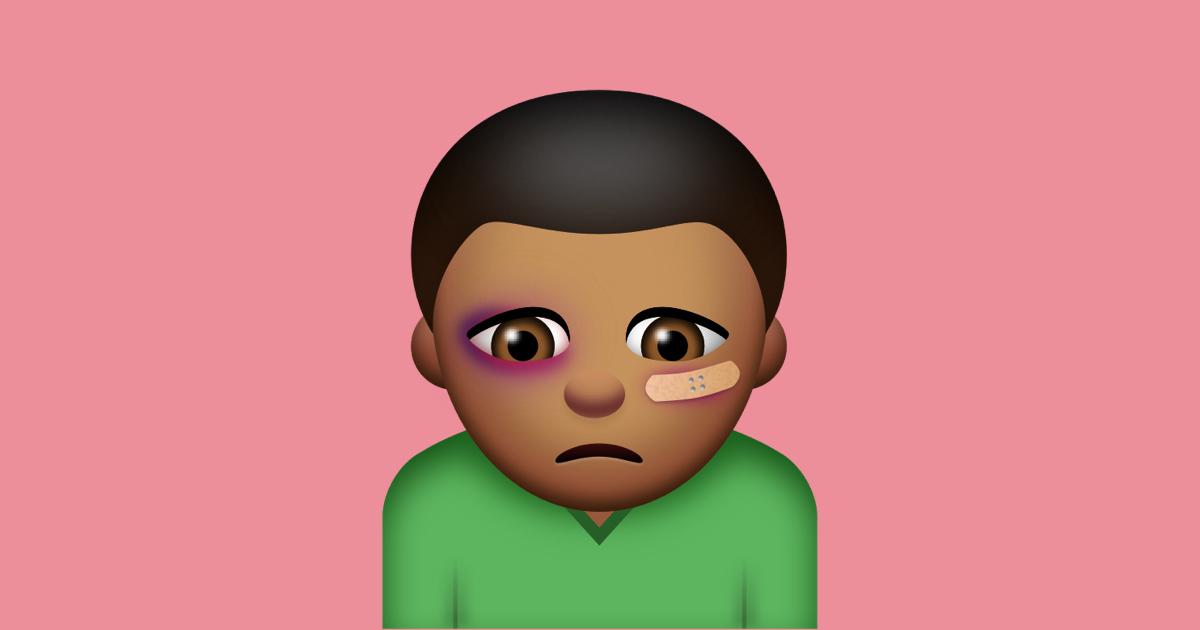 emoji-pink