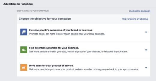 facebook-advertising-options-800x419