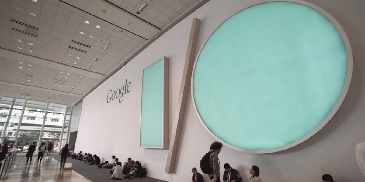 Google I/O 2015: What you should expect