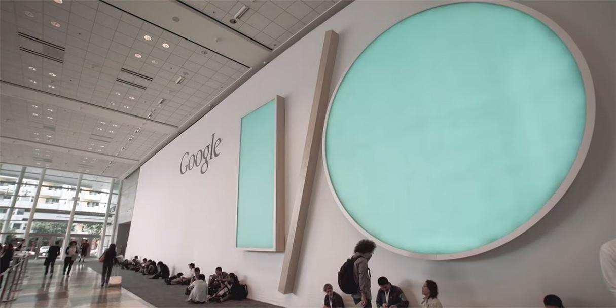Google I/O 2015: What you should expect