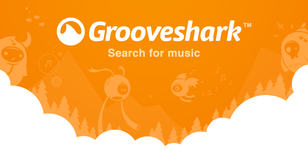 Record labels order CloudFlare to block Grooveshark clones
