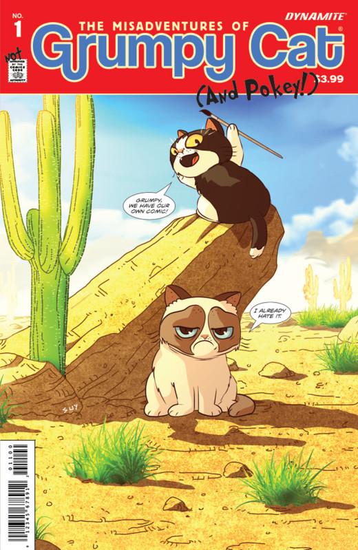 grumpy-cat-comic