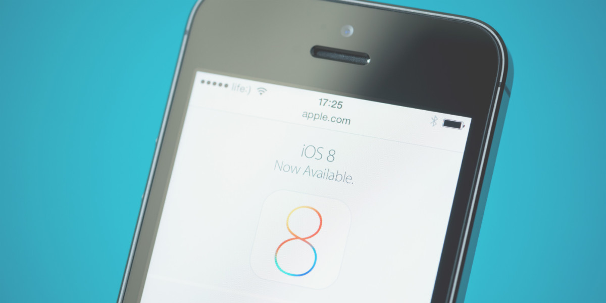 Learn to code iOS 8 apps with this comprehensive course for only $89