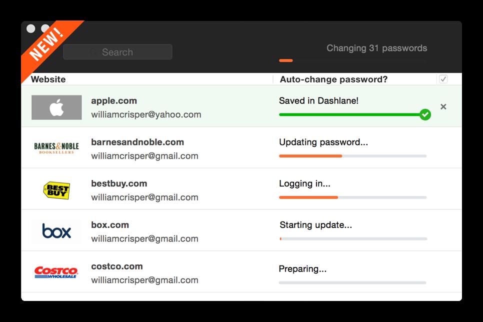 passwordchanger-inaction@2x