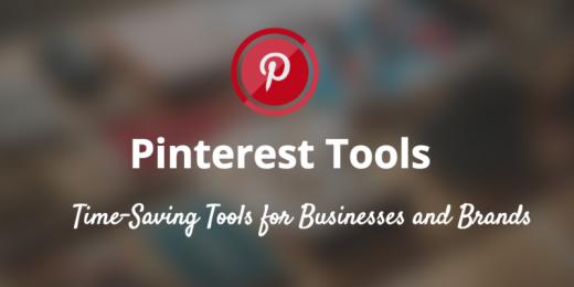 pinterest-tools-800x400