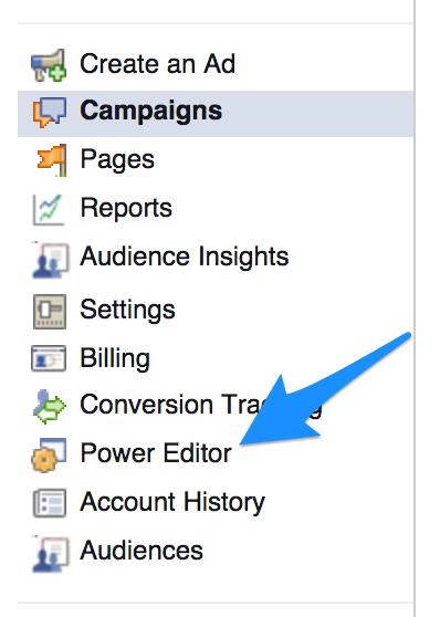 power-editor-facebook