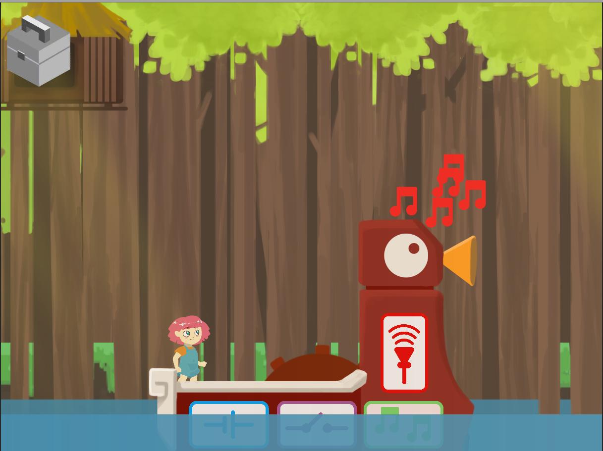 screenshot boat 5