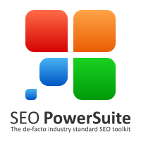 seo-powersuite1