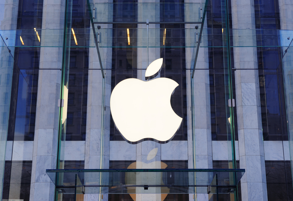 Apple and Cisco announce partnership to bring iOS 'fast lane' for enterprise