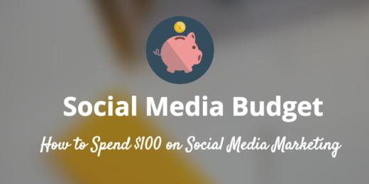 social-media-budget-800x400