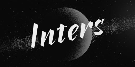 tt-inters