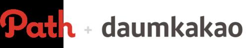 Path Daum Kakao