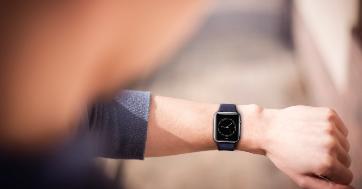 Why emotion and personal connection are the key to wearables