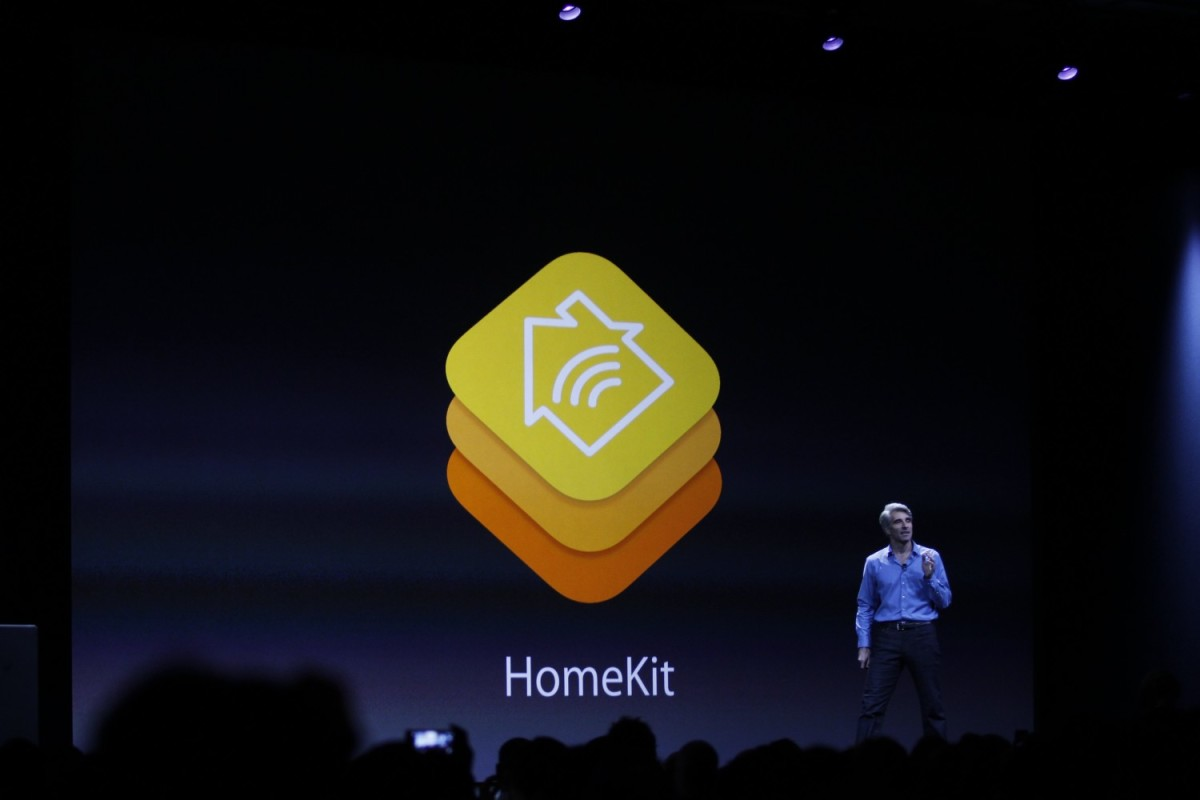 The longer Apple's HomeKit takes to arrive, the longer the 'connected home' suffers ...