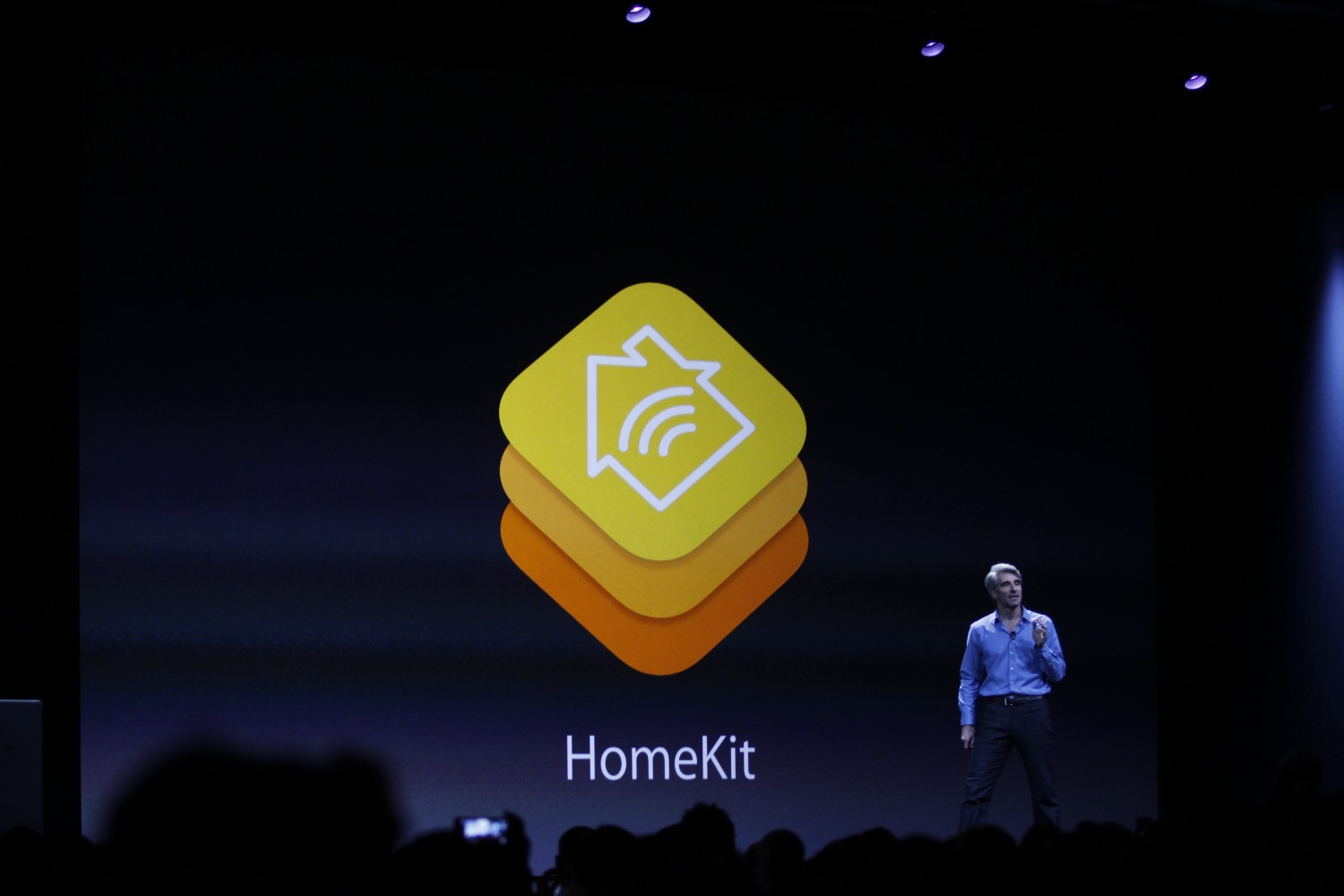 The longer Apple's HomeKit takes to arrive, the longer the 'connected home' suffers