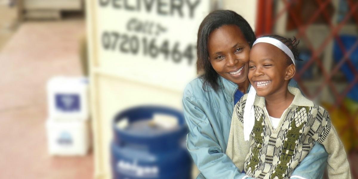 Making a social impact with P2P microfinance: Zidisha launches in Haiti