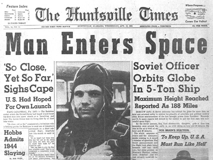 02_254888-newspaper-headline