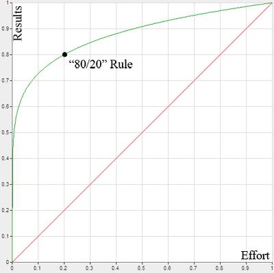 1-f6__-luLfJ1ToENmryJ44A