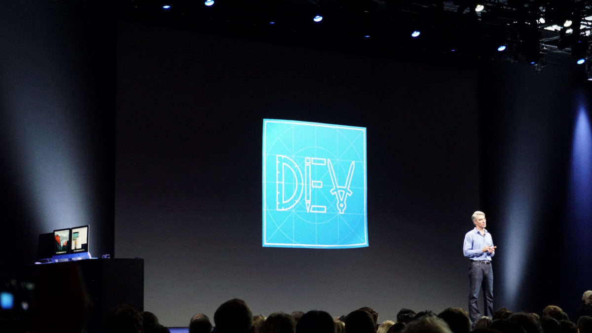 Apple's new developer program may actually bring more extensions to Safari
