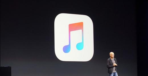 AppleMusicWWDC2015TNW