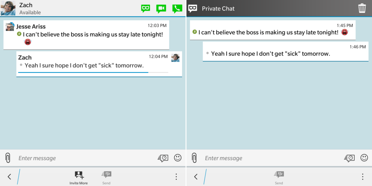 BBM_private_messaging