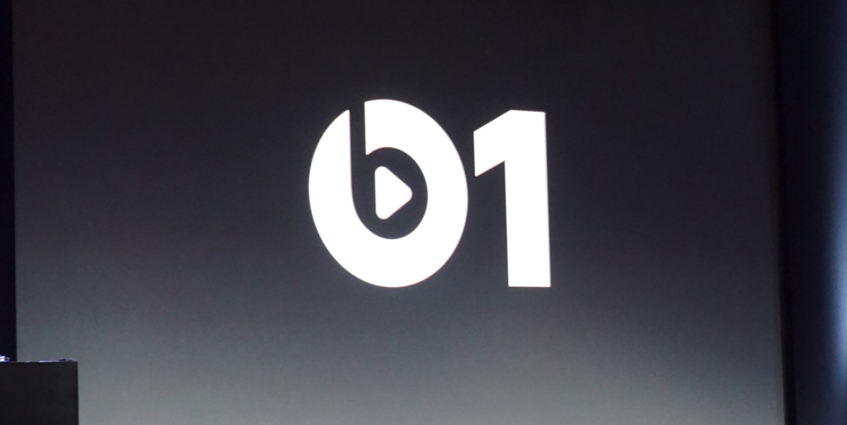 Apple may be working on completely wireless in-ear Beats headset as upgrade to Earpods