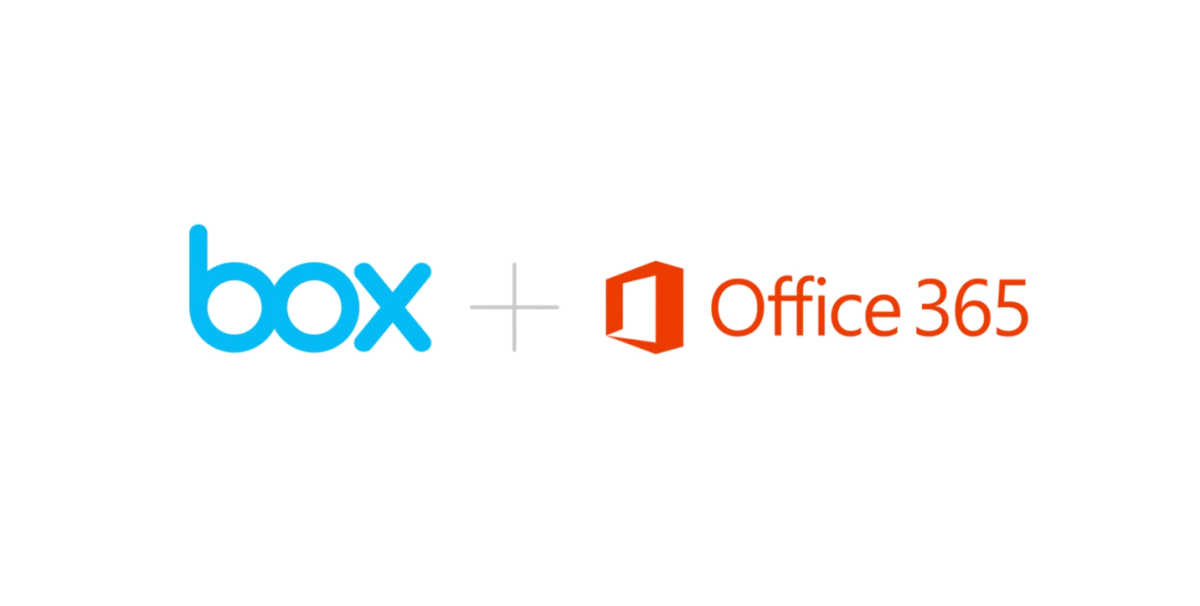 Box follows Dropbox with deep Microsoft Office integration