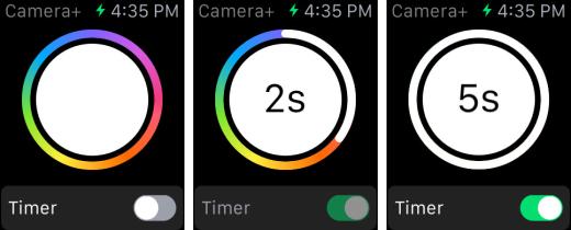 Camera-Plus-for-Apple-Watch-screenshot-001-2