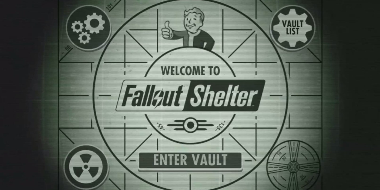 Fallout Shelter Fallout Shelter Bethesda's