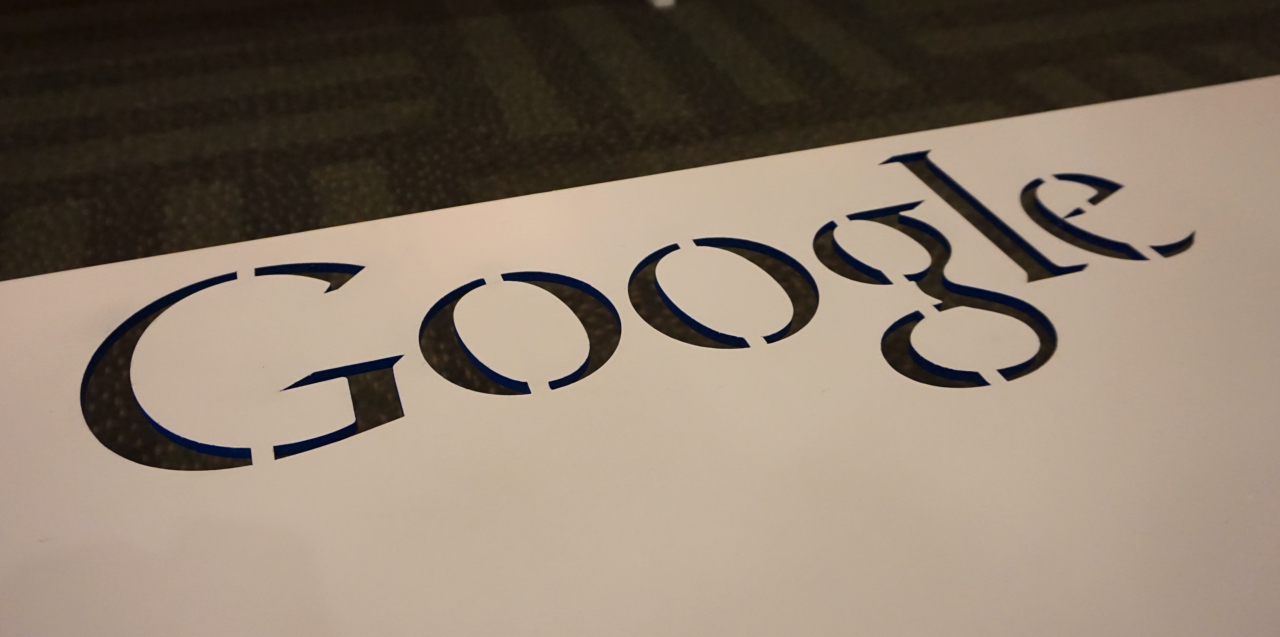 Google's earnings continue to rise in 2015