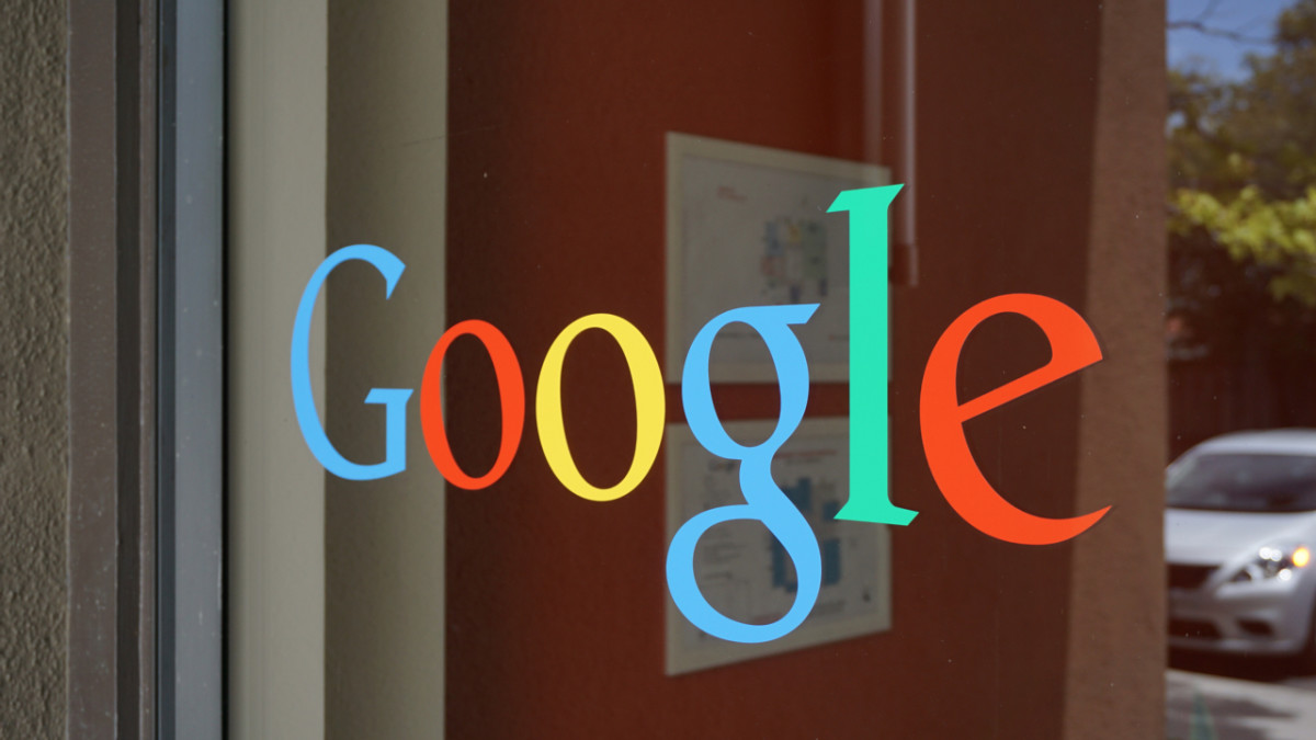 Google is hiring someone to help improve its SEO ranking (seriously)