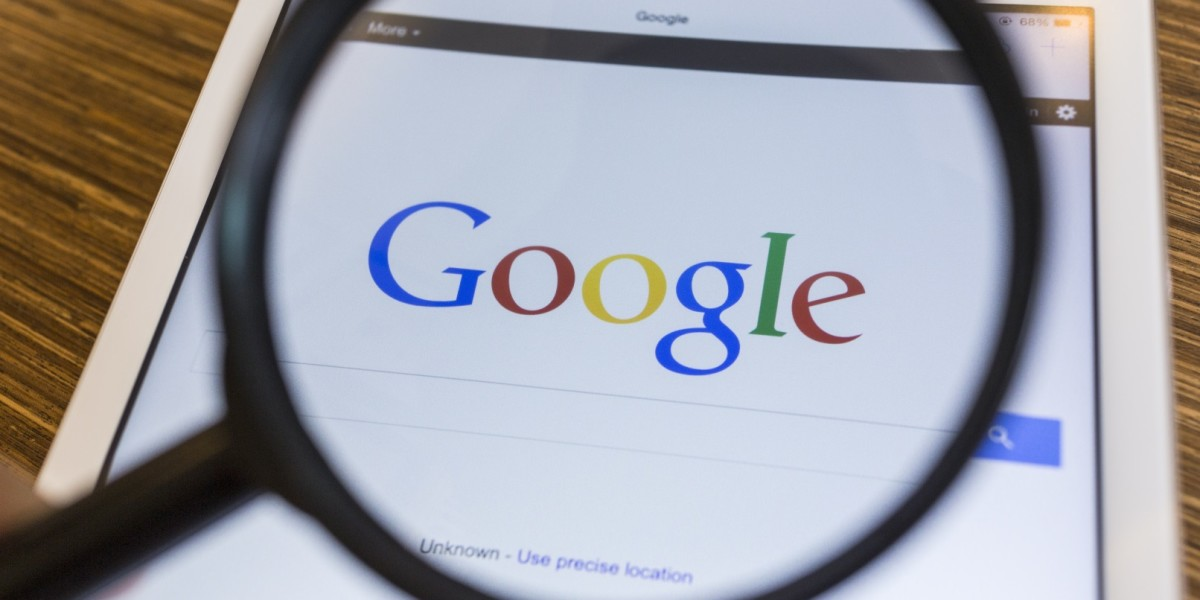 Google+ brand posts will no longer show up on Google search cards