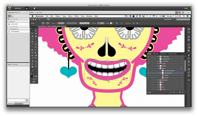 Illustrator_Puppet