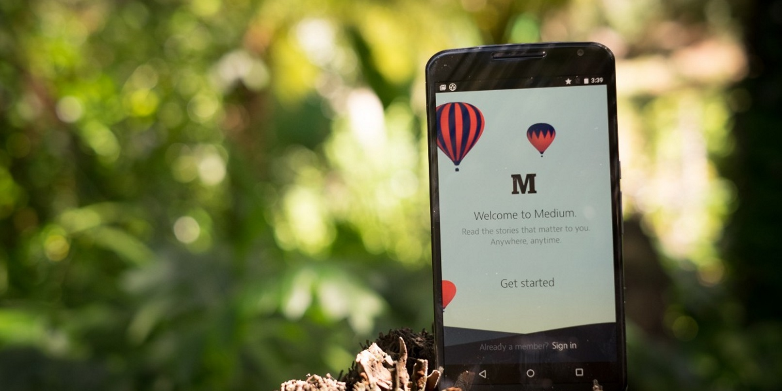17 of the best Android apps from June 2015