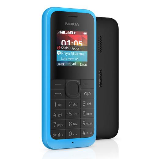 Nokia-105-dual-sim-jpg