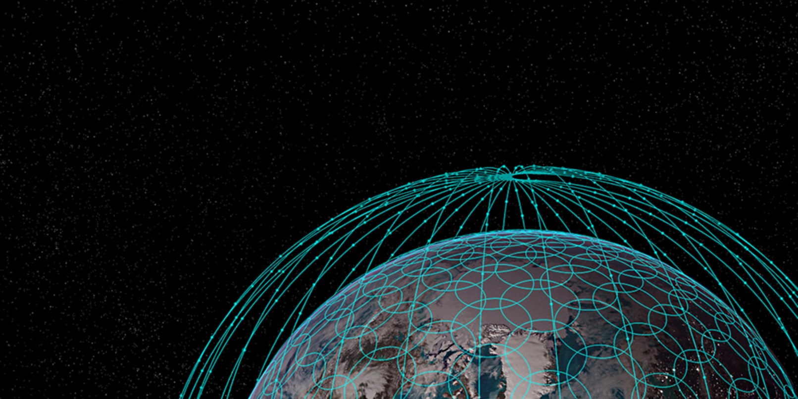 OneWeb strikes a $500 million deal to provide internet globally via satellite