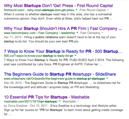 PR-Tips-for-Startups