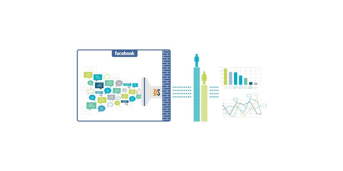 Pulsar Facebook